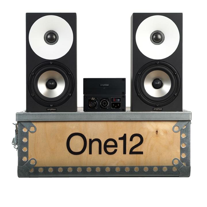 amphion-one-12-720x720px