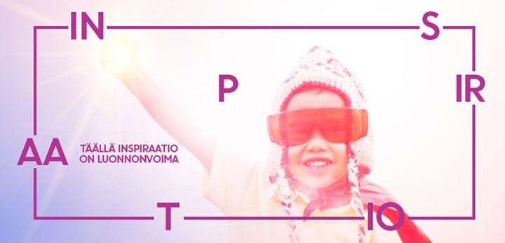 kuopio2-720px